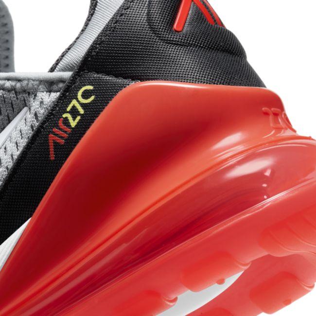 Nike Air Max 270 943345-022 02