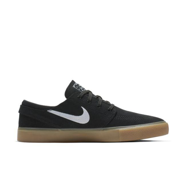 Nike SB Zoom Stefan Janoski RM AQ7475-003 02