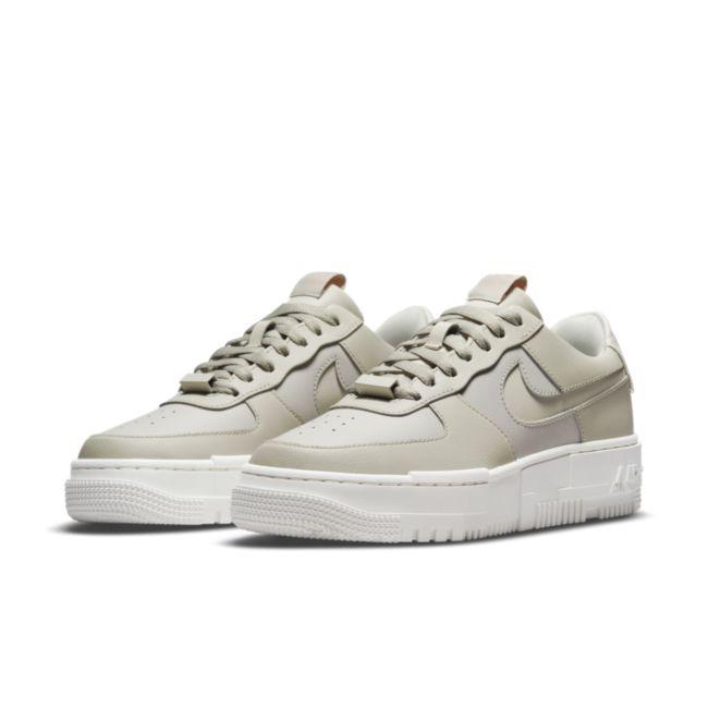 Nike Air Force 1 Pixel CK6649-104 04