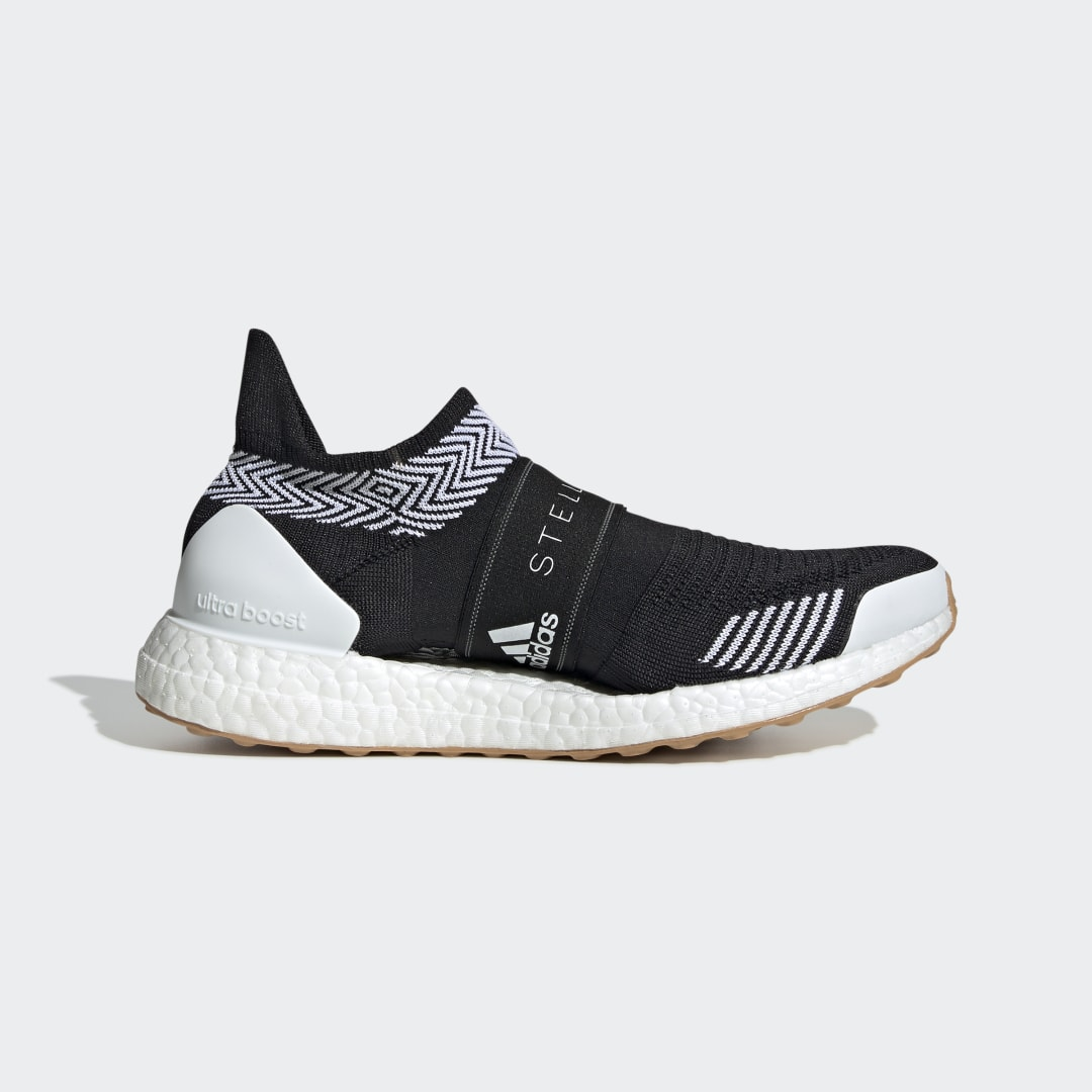 adidas Ultra Boost X 3D Knit EF3842 01