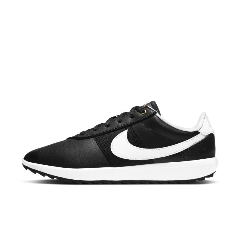 Nike Cortez G CI1670-001 01