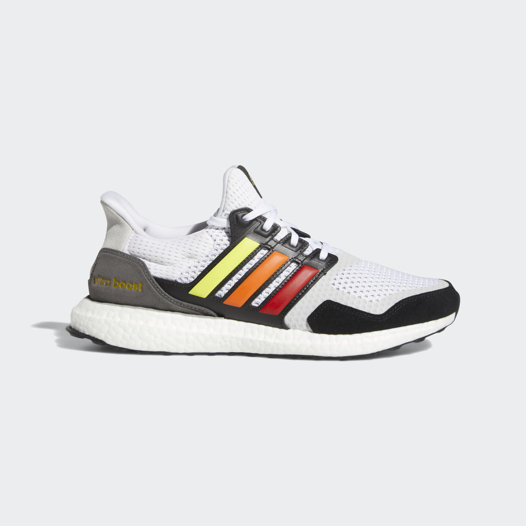 adidas Ultra Boost S&L Pride FY5347 01