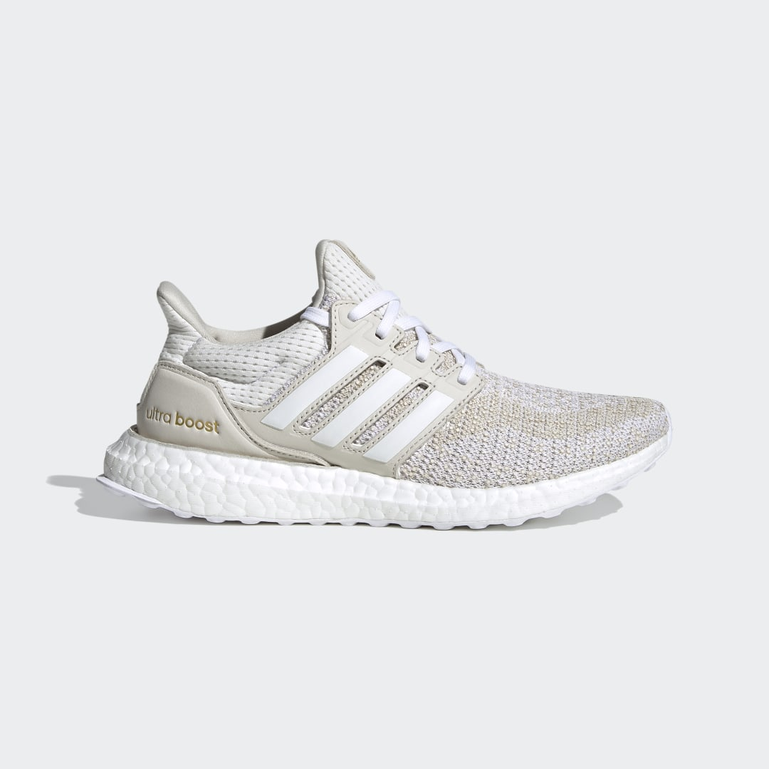 adidas Ultra Boost DNA FW8694 01