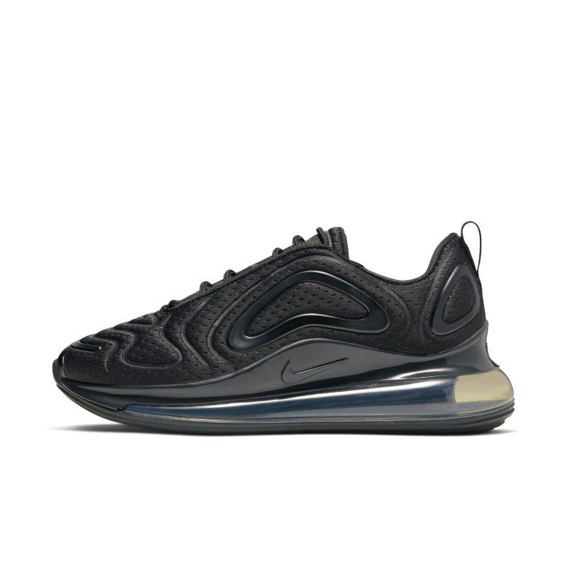 Nike Air Max 720 AR9293-015 01