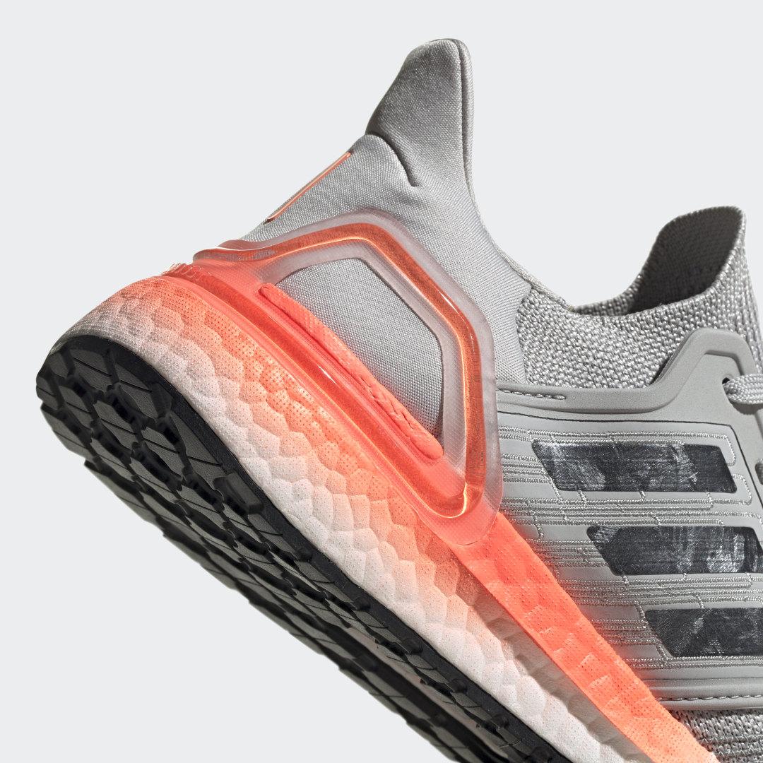 adidas Ultra Boost 20 EG0719 05
