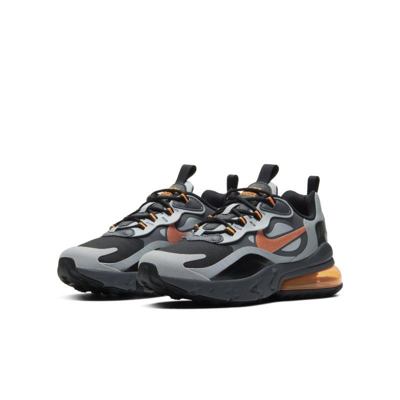 Nike Air Max 270 React Winter BQ4760-001 02