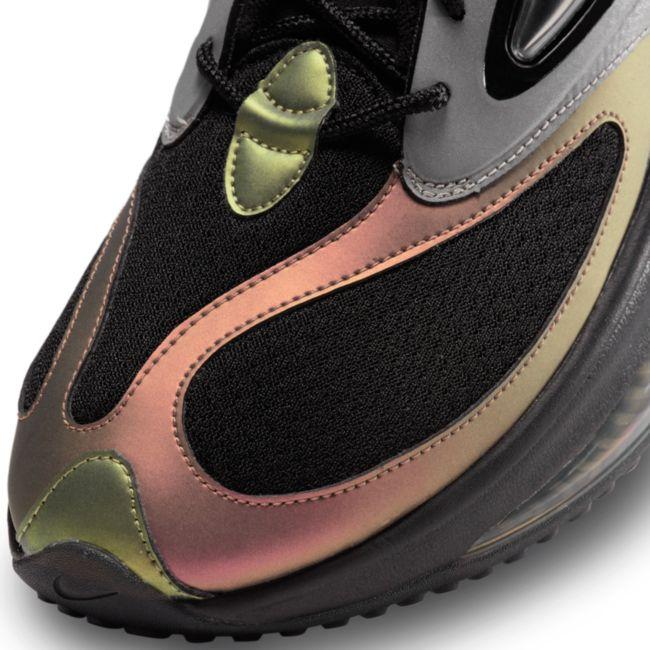 Nike Air Max Zephyr EOI CV8834-001 02