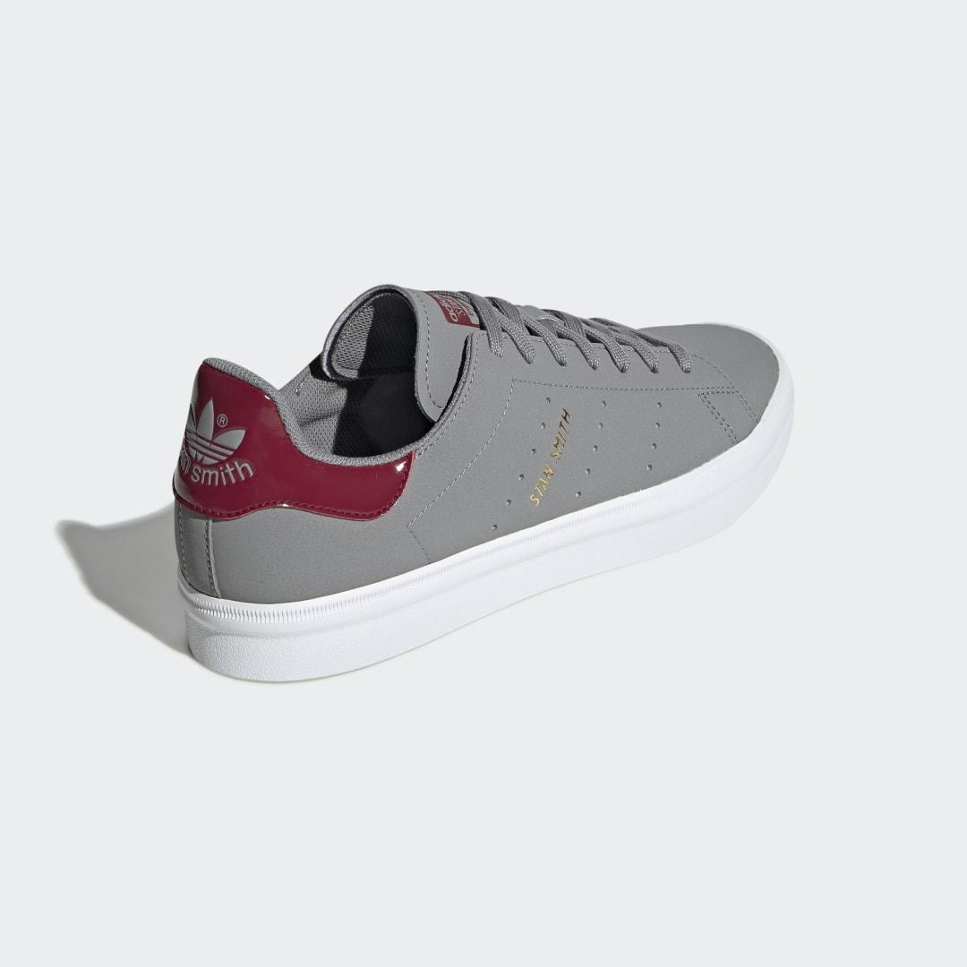 adidas Stan Smith Vulc EF1150 02