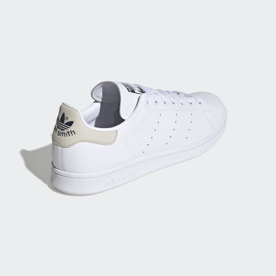adidas Stan Smith FV5068 02