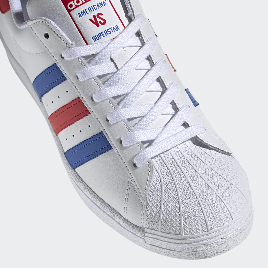 adidas Superstar FV2806 04