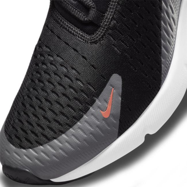 Nike Air Max 270 Ess  DM2462-001 03