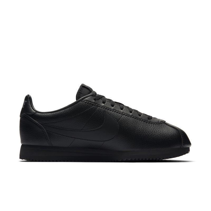 Nike Classic Cortez 749571-002 03
