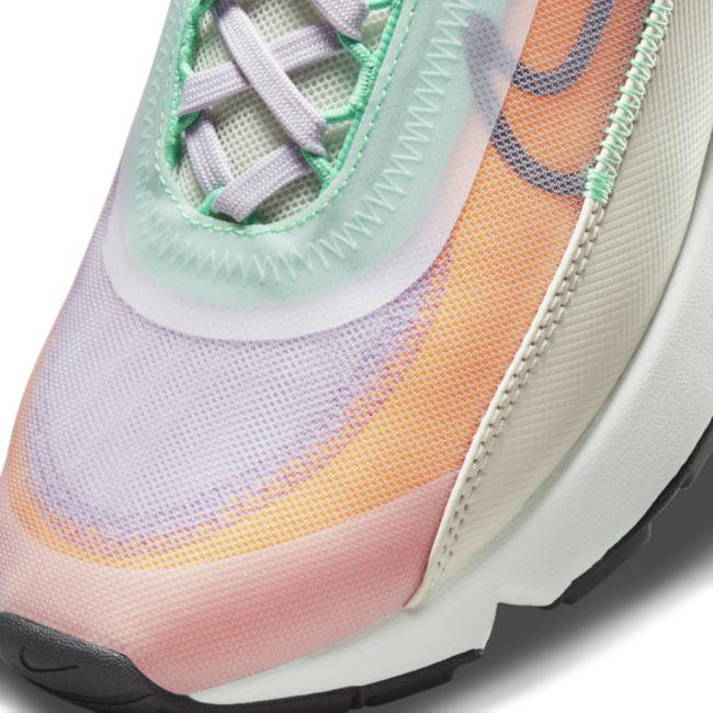 Nike Air Max 2090 CZ1516-500 03