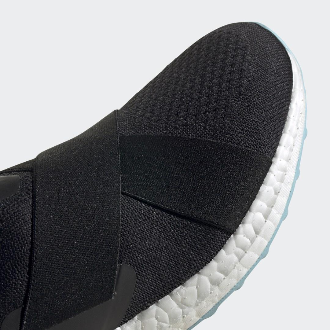 adidas Ultra Boost Slip-On DNA H02816 04