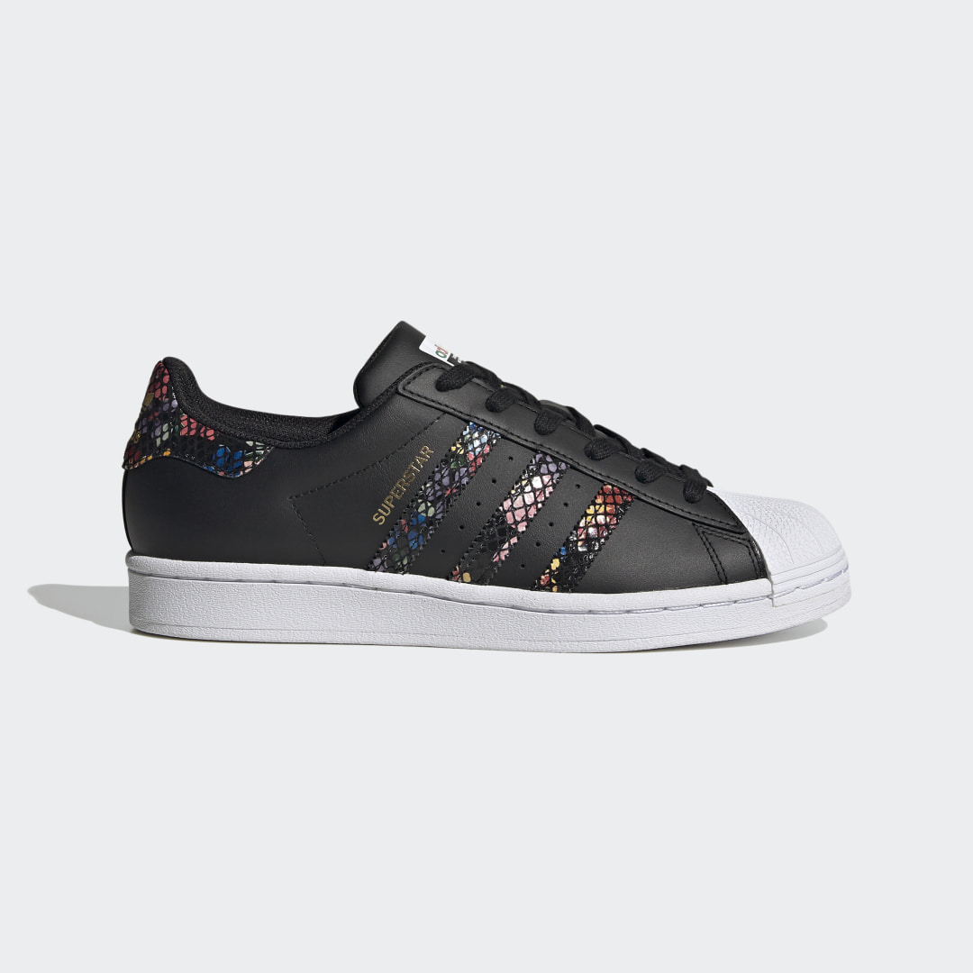 adidas Superstar FW3693 01