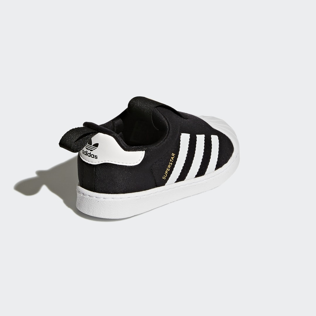 adidas Superstar 360 S82711 02