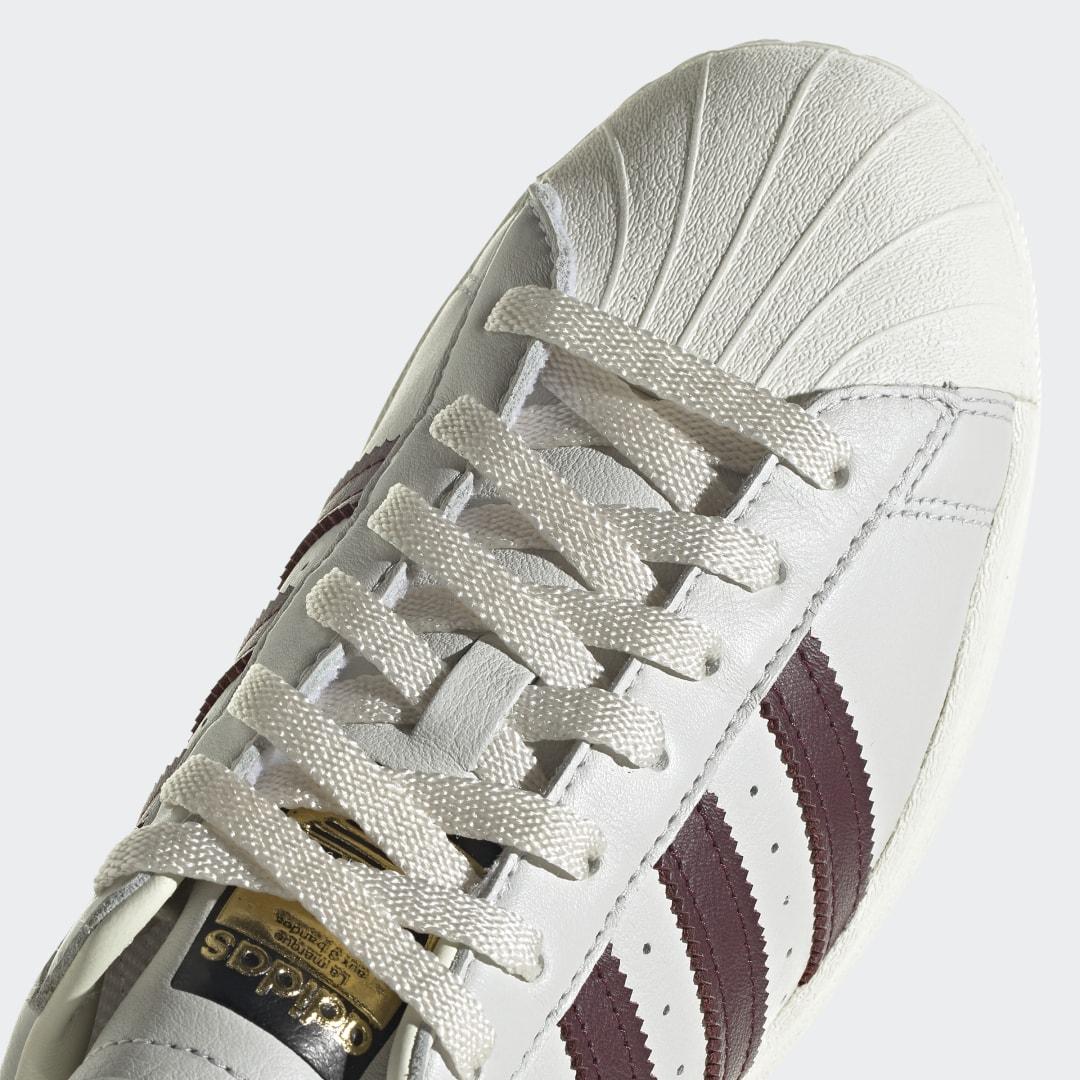 adidas Superstar H68187 05