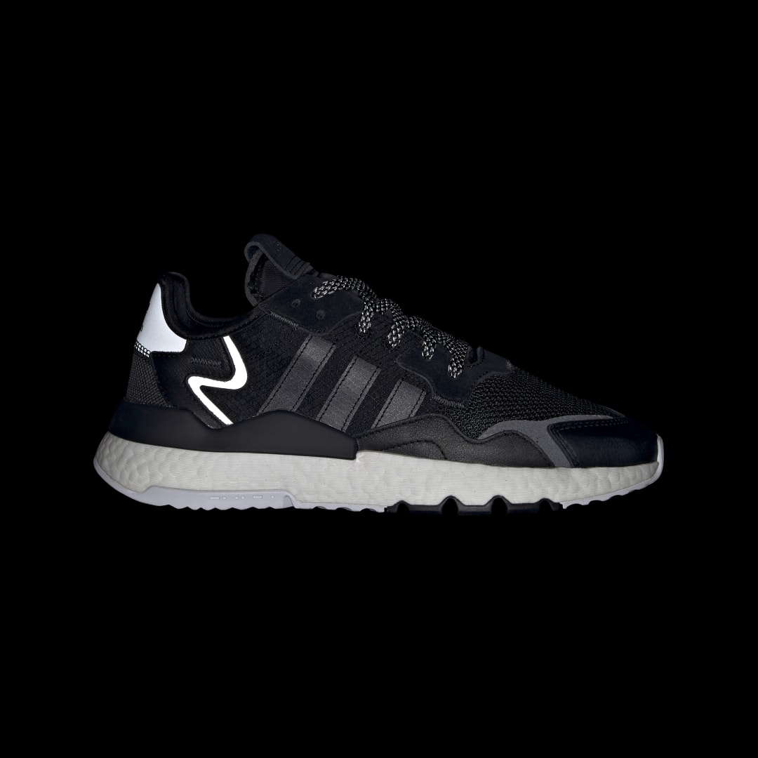 adidas Nite Jogger EE6254 03