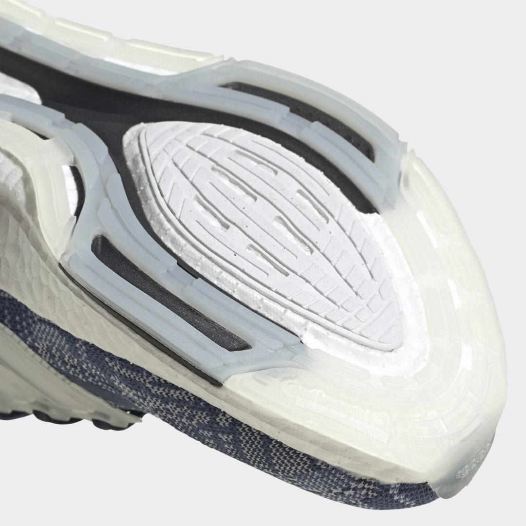 adidas Ultra Boost 21 FX7729 05