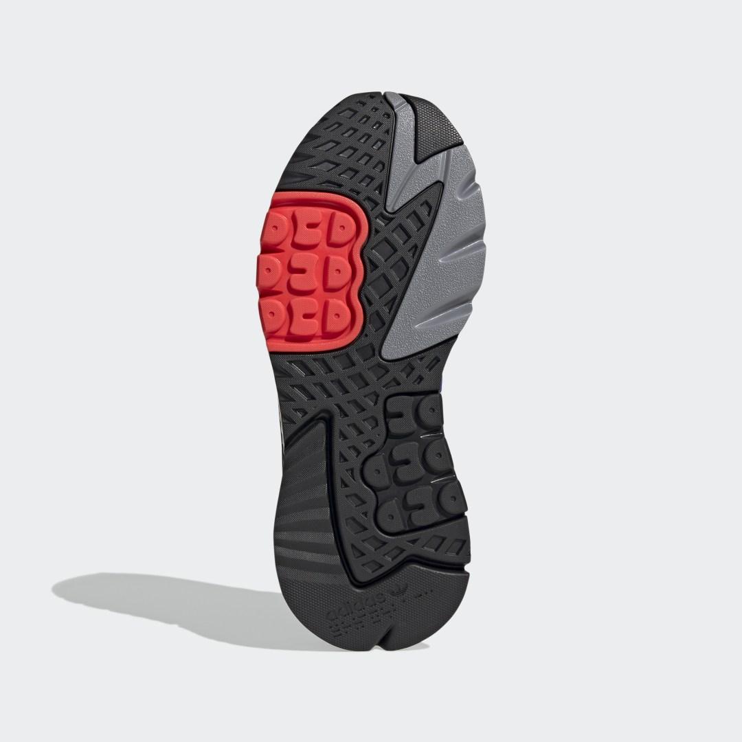 adidas Nite Jogger EH1294 04