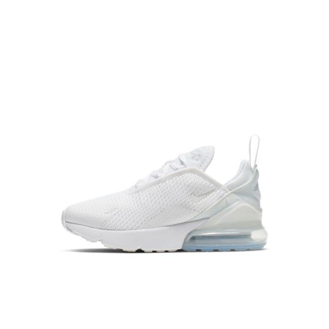 Nike Air Max 270 AO2372-103 02