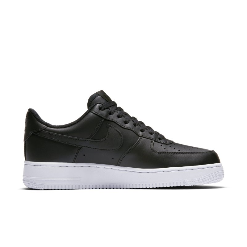 Nike Air Force 1 '07 AA4083-015 03