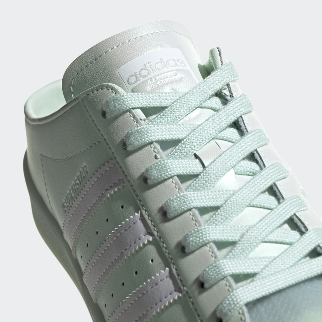adidas Superstar Mule FX2755 04