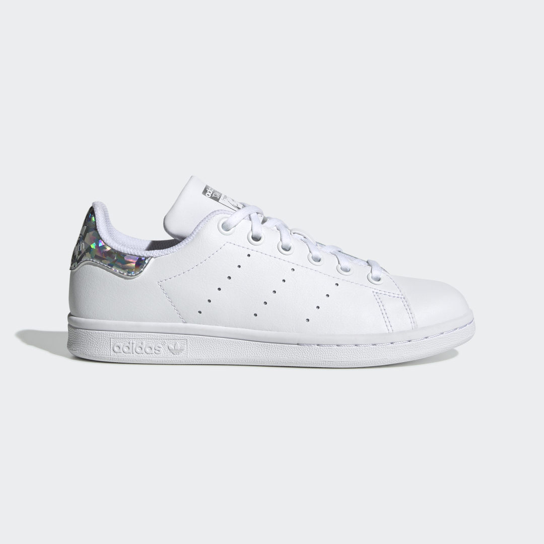 adidas Stan Smith EE8483 01