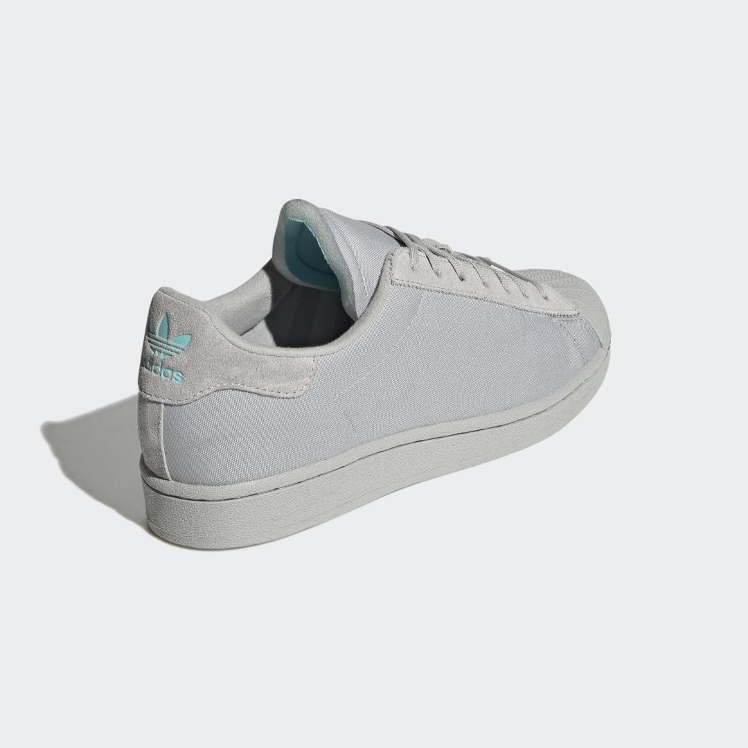 adidas Superstar GY0637 02
