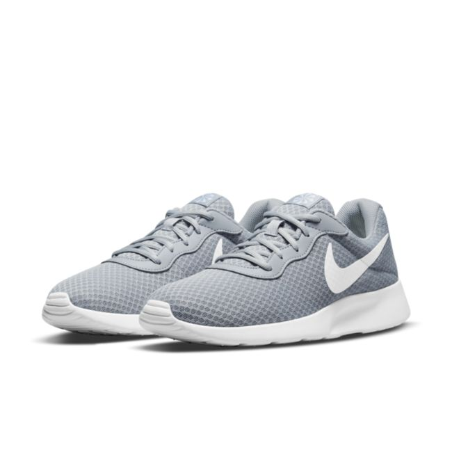 Nike Tanjun DJ6258-002 04