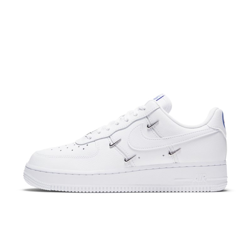Nike Air Force 1 '07 LX CT1990-100 01