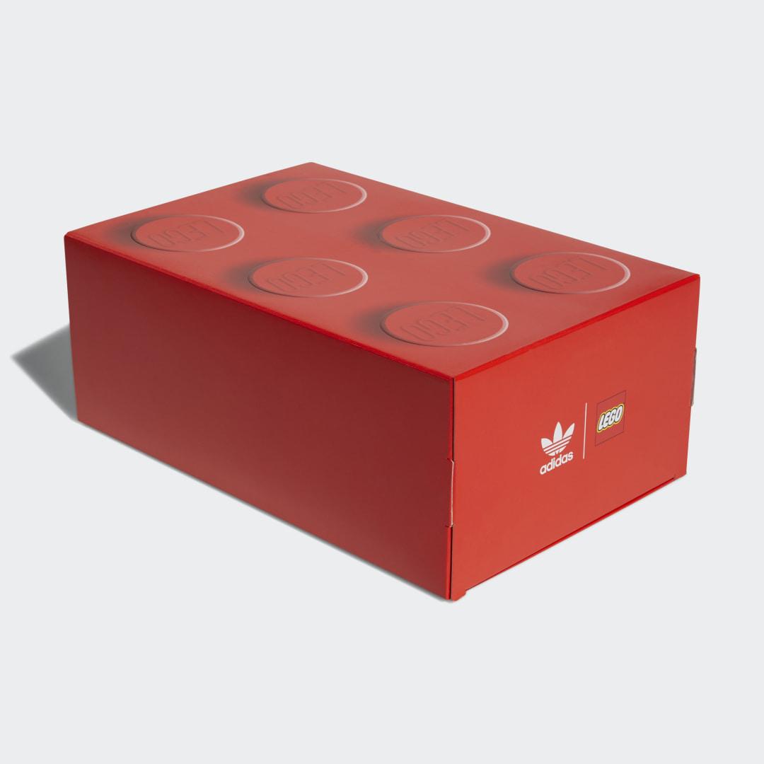 adidas ZX 8000 x LEGO® FY7084 03