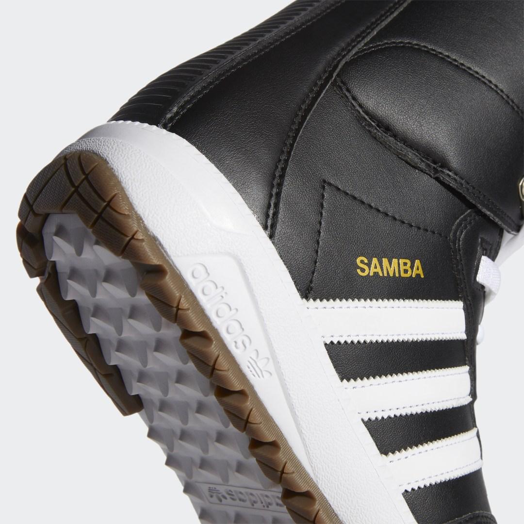 adidas Samba ADV EG9388 04
