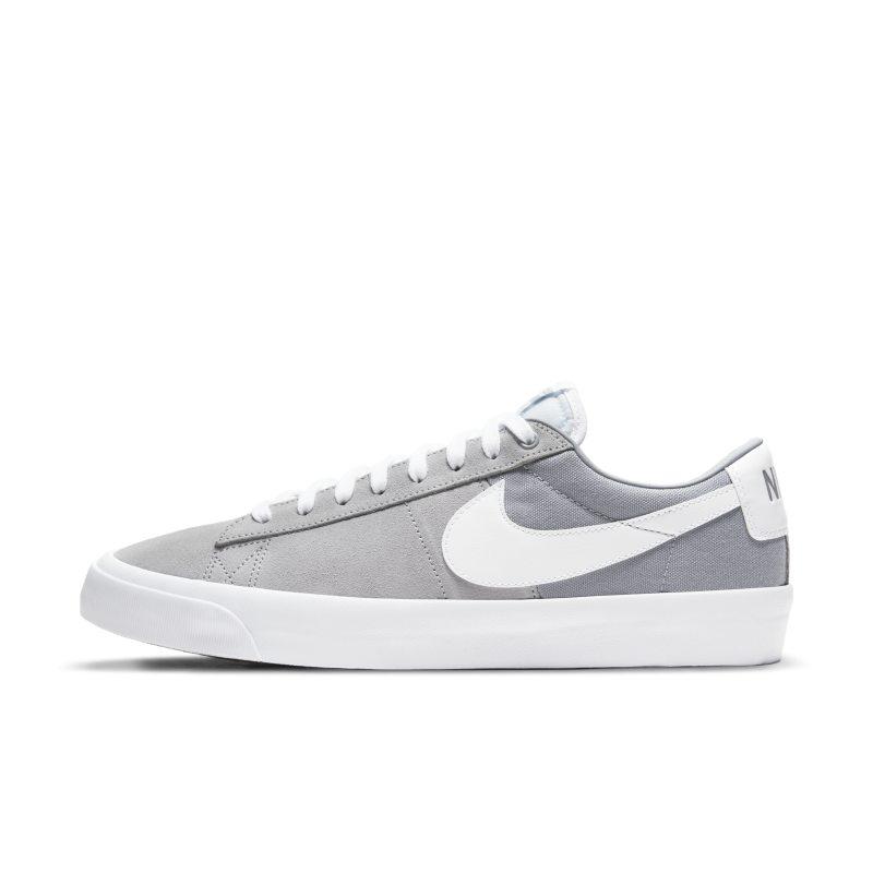 Nike SB Zoom Blazer Low Pro G