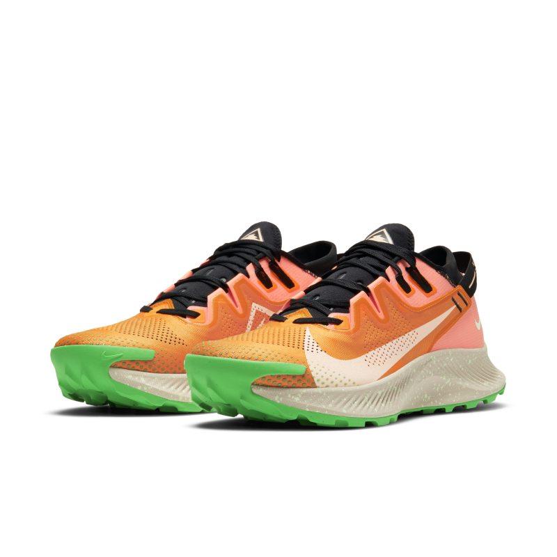 Nike Pegasus Trail 2 CK4305-800 02