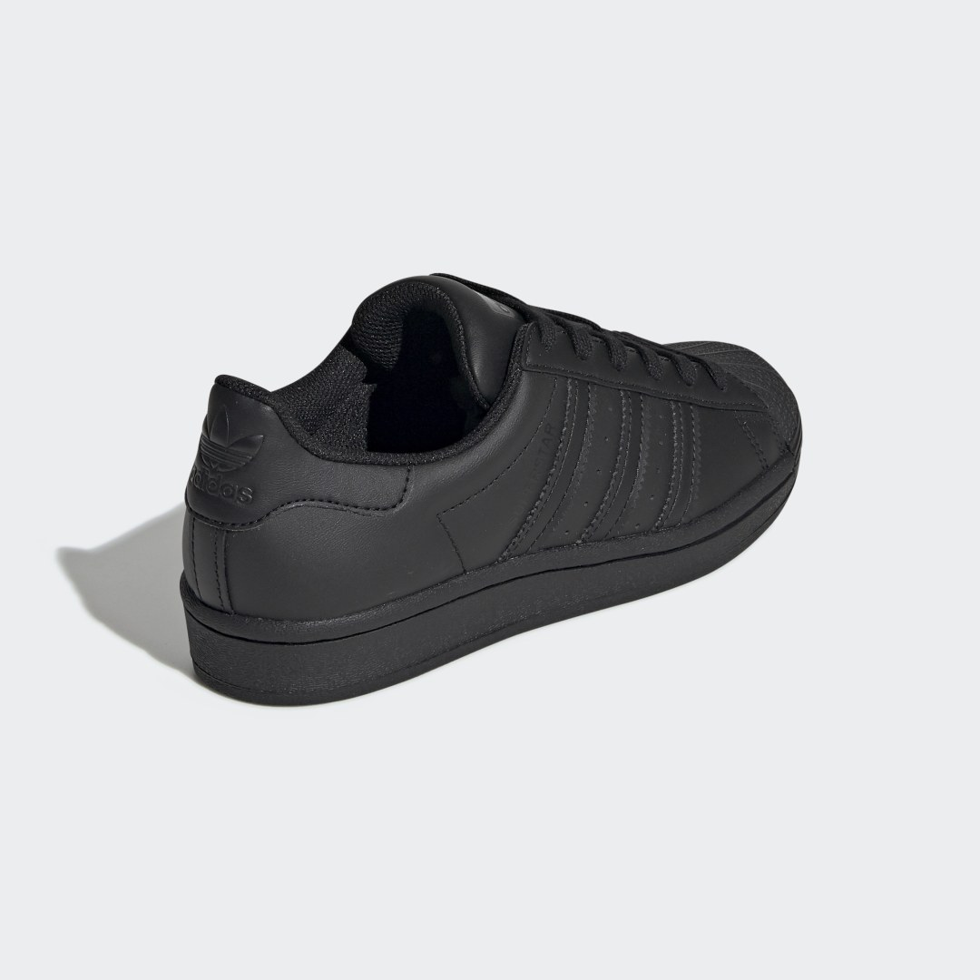 adidas Superstar FU7713 02
