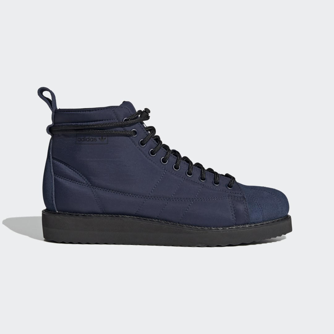 adidas Superstar H05133 01