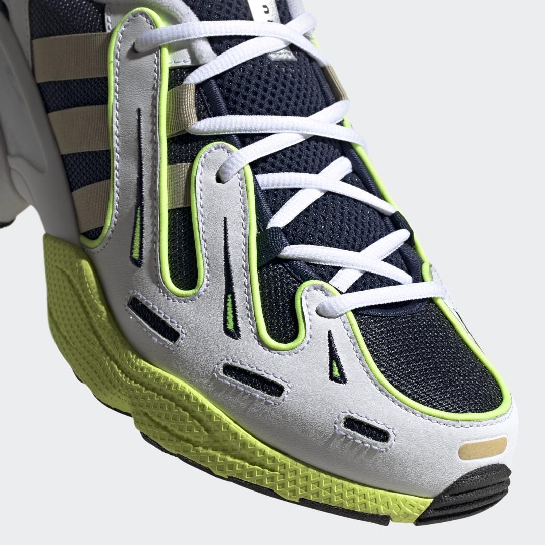 adidas EQT Gazelle EE7742 05