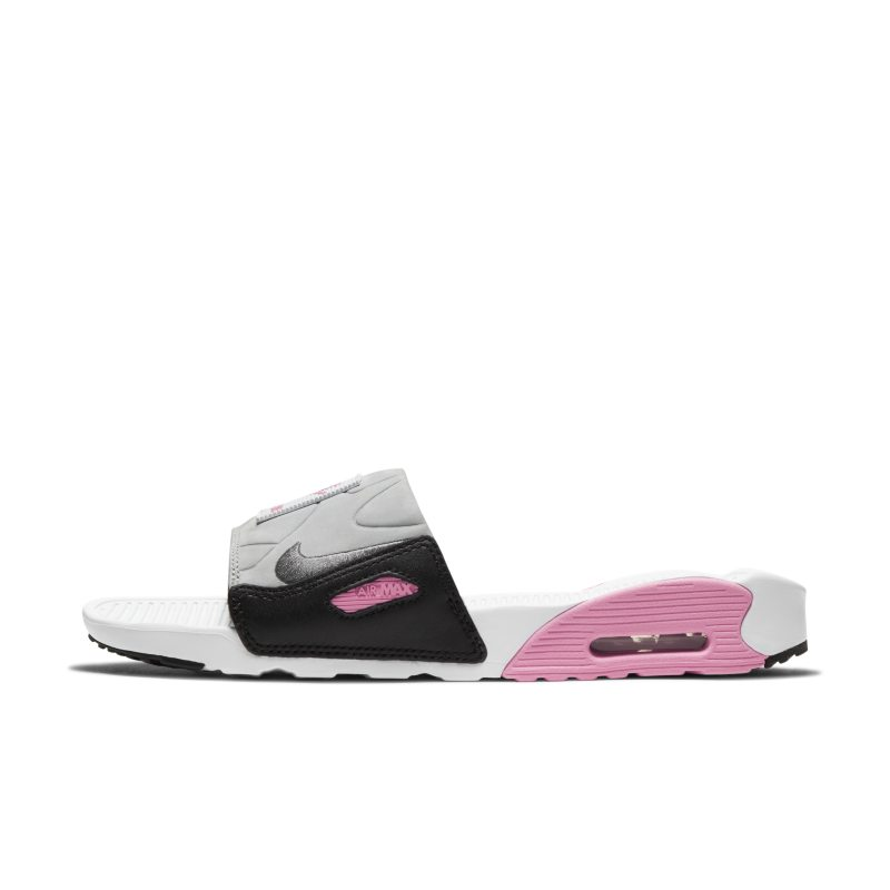 Nike Air Max 90 Slide CT5241-100