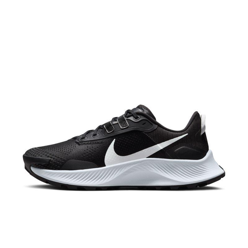 Nike Pegasus Trail 3 DA8698-001