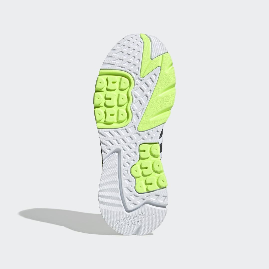 adidas Nite Jogger EG6749 04