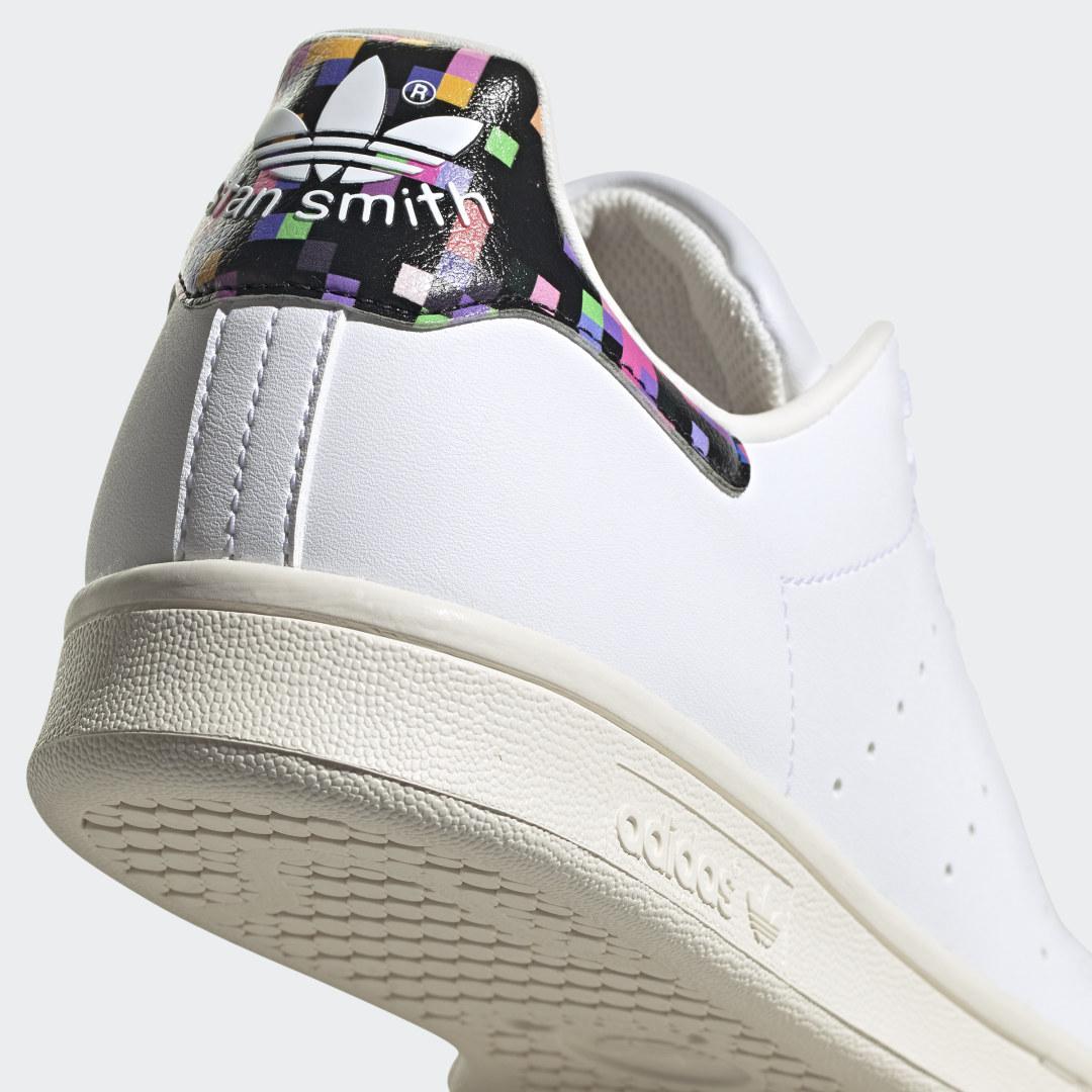 adidas Stan Smith H05145 04