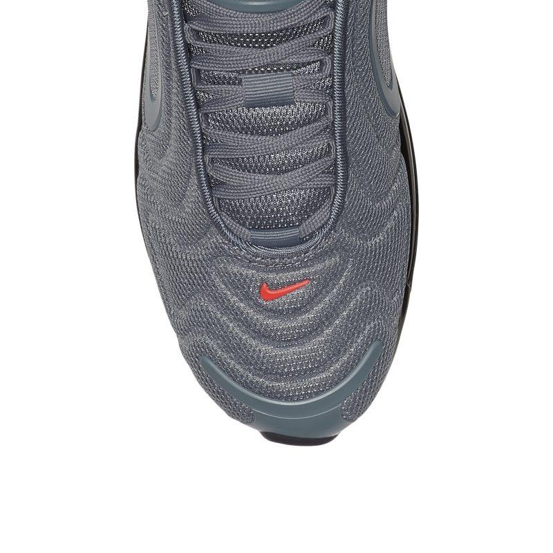 Nike Air Max 720 CQ0360-001 02