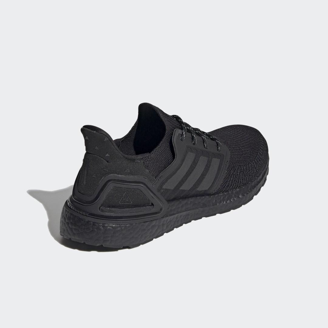 adidas Pharrell Williams Ultra Boost 20 H01892 02