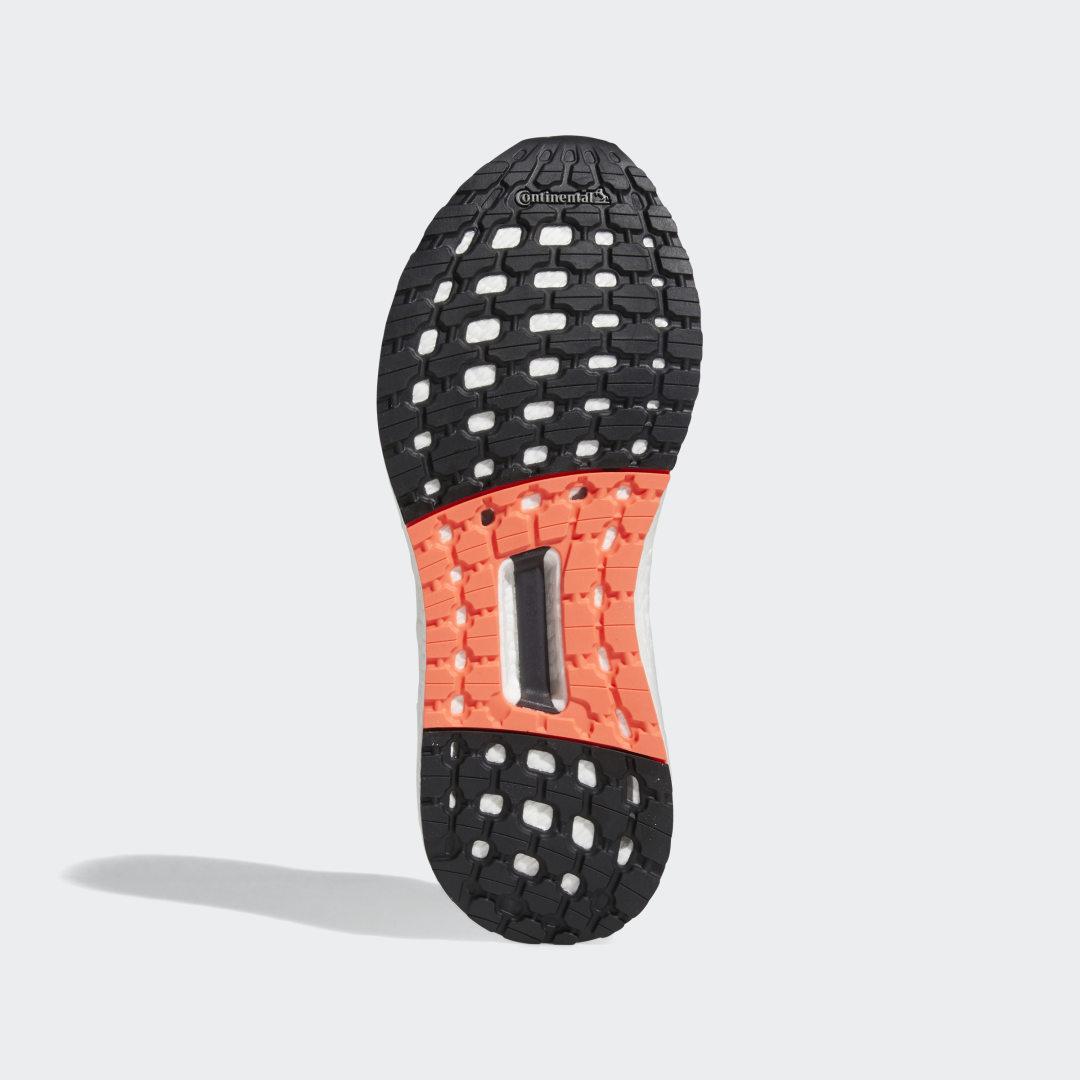 adidas Ultra Boost Summer.RDY EH1208 03