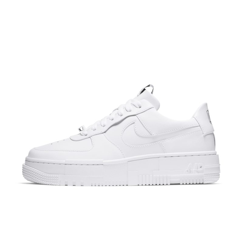 Nike Air Force 1 Pixel CK6649-100 01