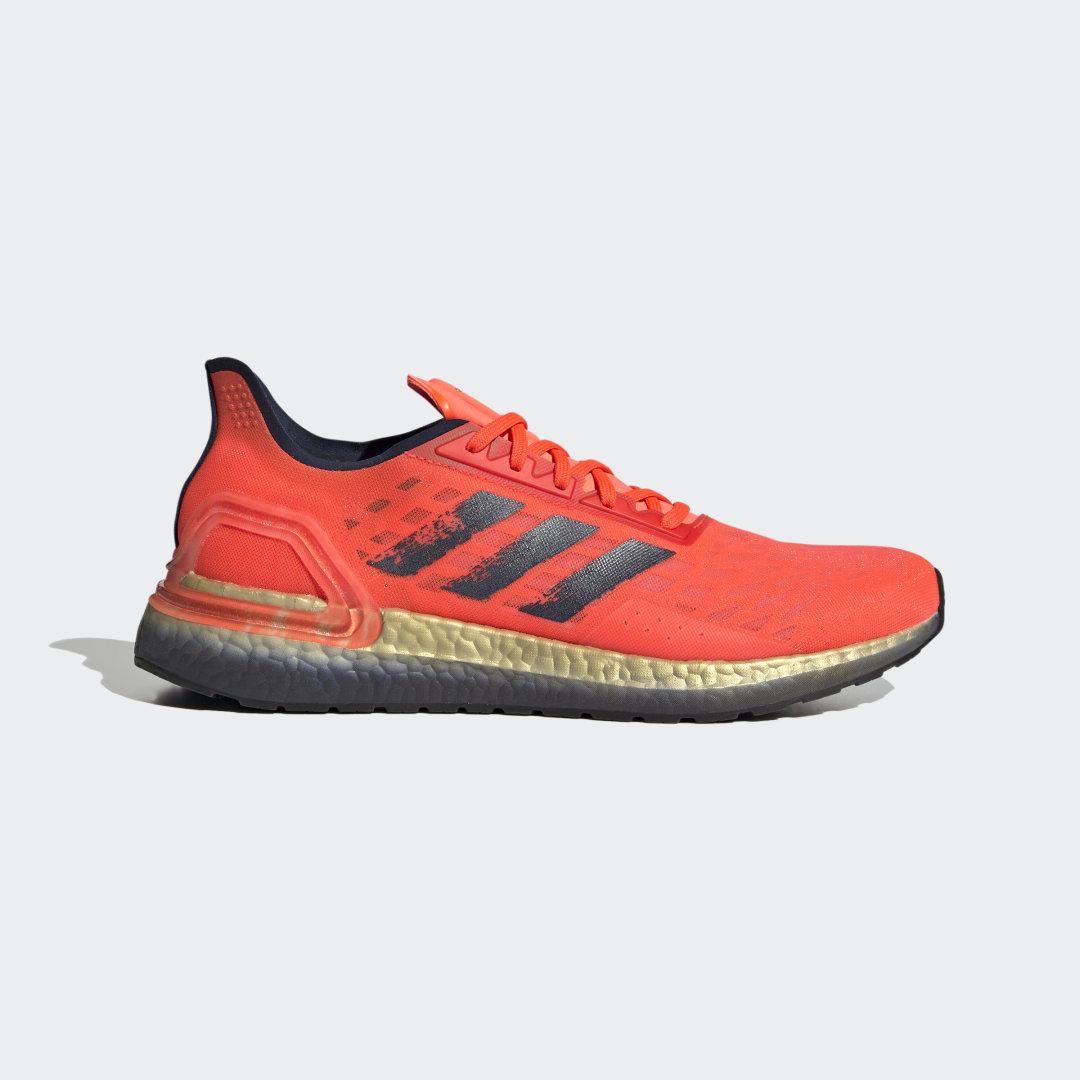adidas Ultra Boost PB FW8861 01