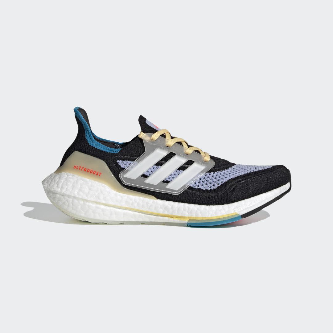 adidas Ultra Boost 21 S23836 01