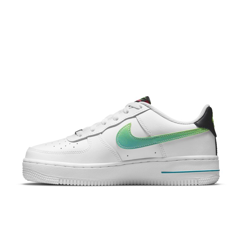 Nike Air Force 1 LV8 1  DJ5154-100 01