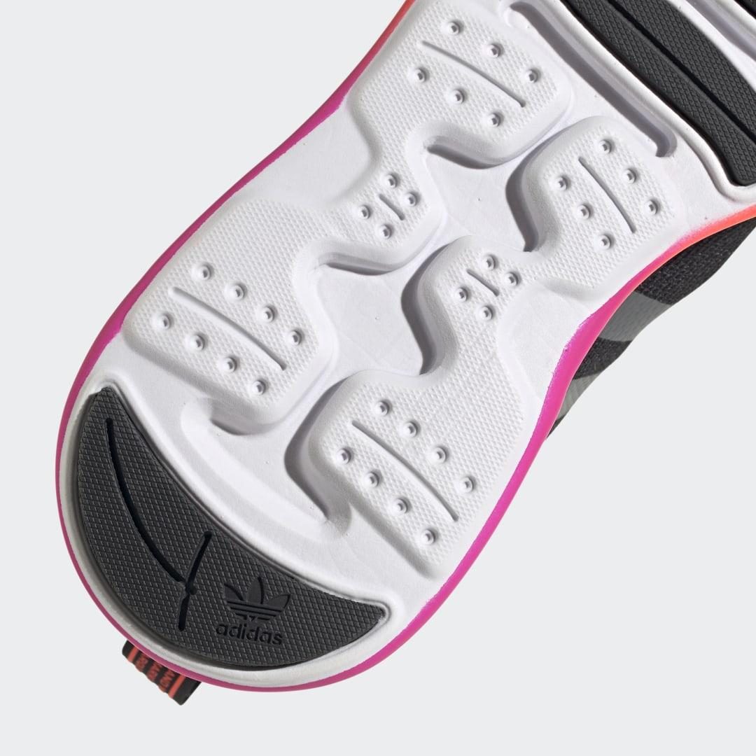 adidas ZX 2K Flux FV9970 05